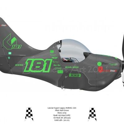 Sport 181
