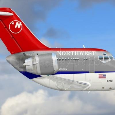 DC9Northwestweb_jpg
