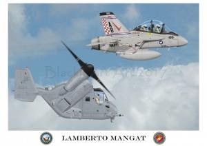 F18MC22Lambertoweb1_jpg
