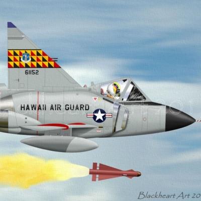 F102 HWAG