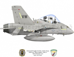 VMFA-314