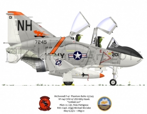 F-4 VF-114