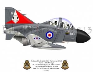 F-4UK