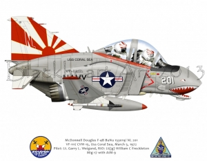 Sundowner 201 F-4