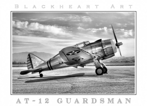 AT-12 Guardsman