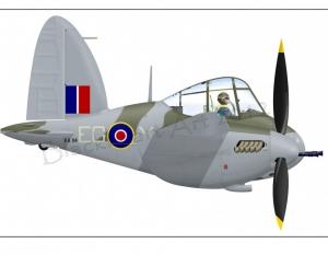 Mosquito 114