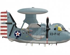 E-2 Heritage scheme