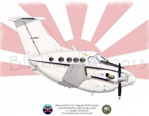 UC-12F