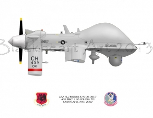 MQ-1L Predator