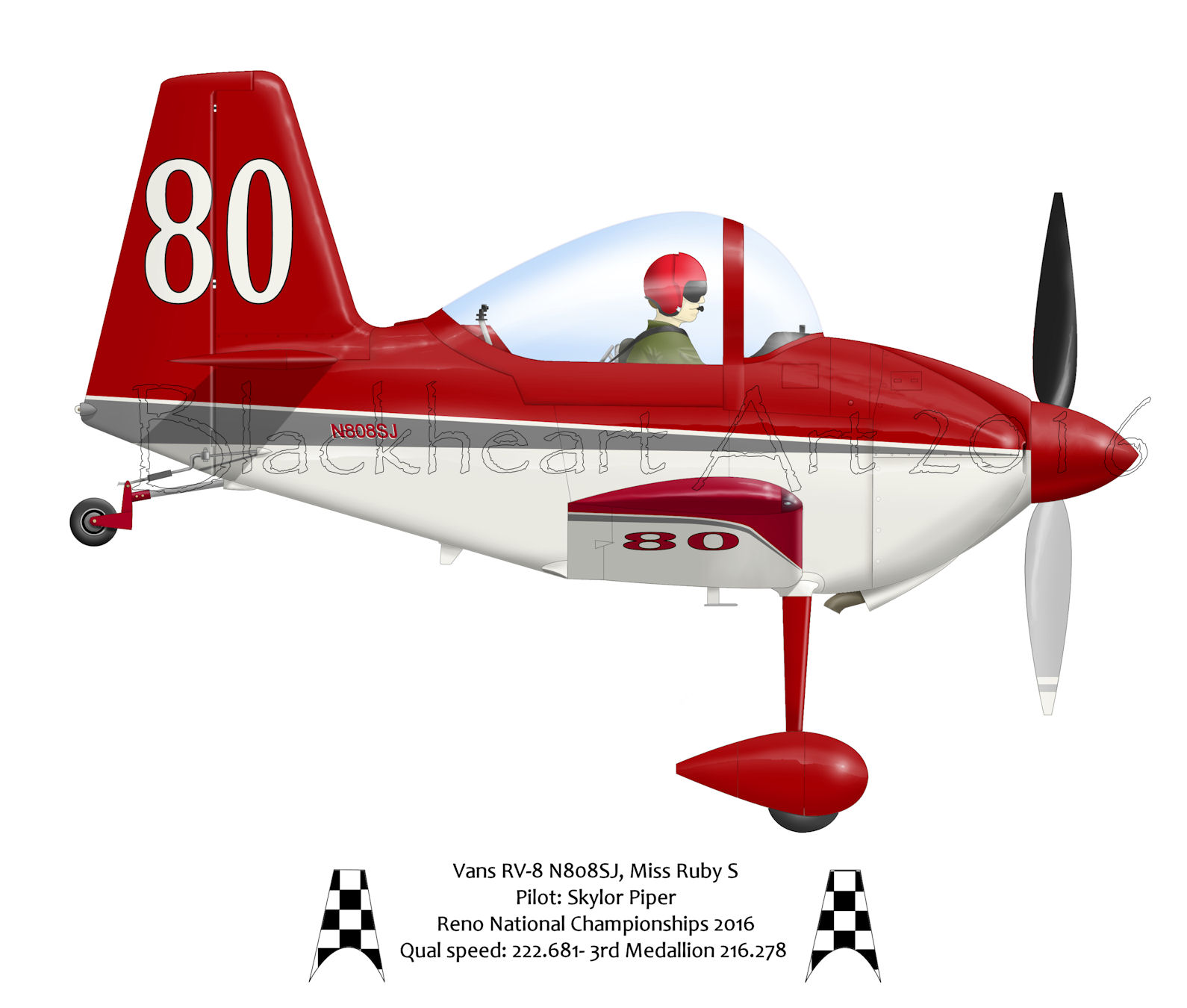 rv8race80web_jpg